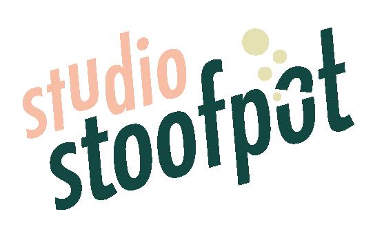 Logo_Tekengebied 1